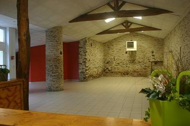 salle Amalya